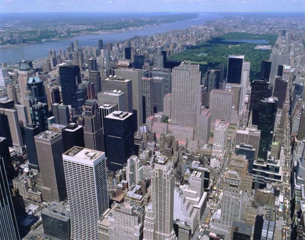 Aerial Midtown.jpg