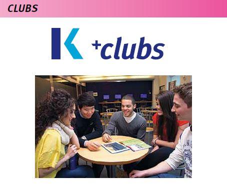 k 클럽.JPG