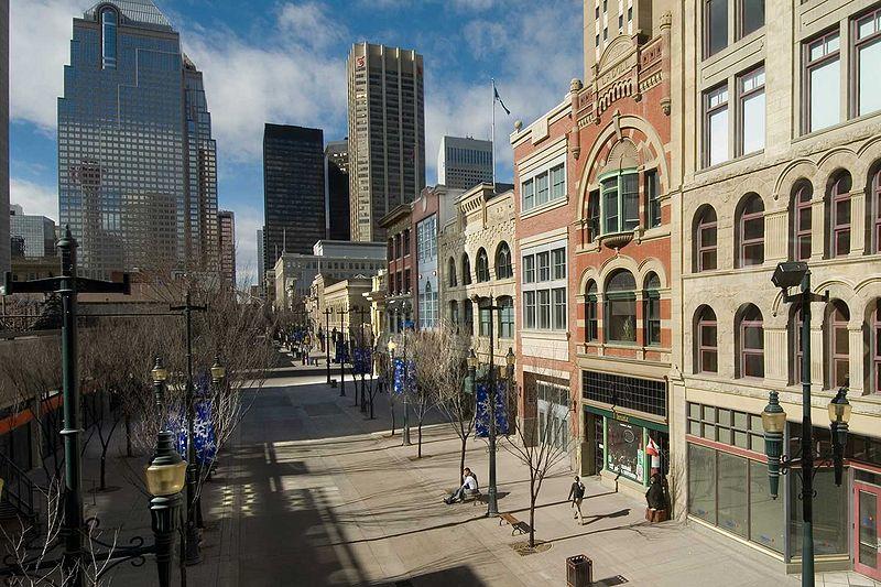 Stephen-Ave-Historic-Szmurlo.jpg