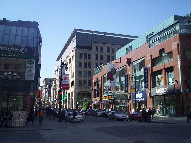 Place Montréal Trust shopping centre..jpg