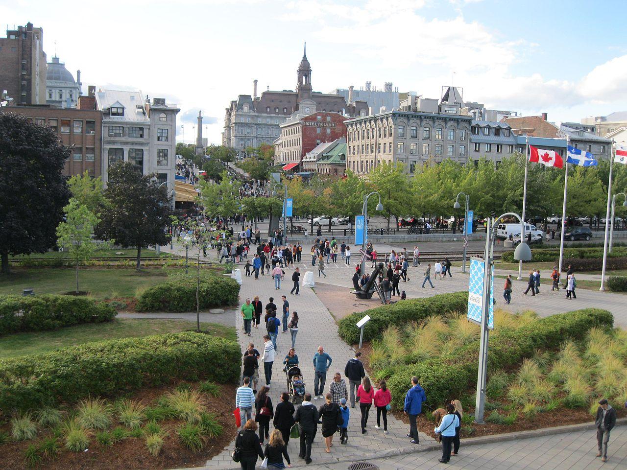 1280px-Vieux-Port_de_Montreal_10.jpg
