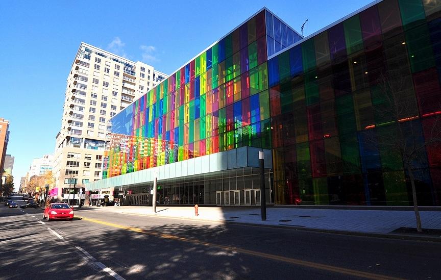 Palais des congres de Montreal.jpg