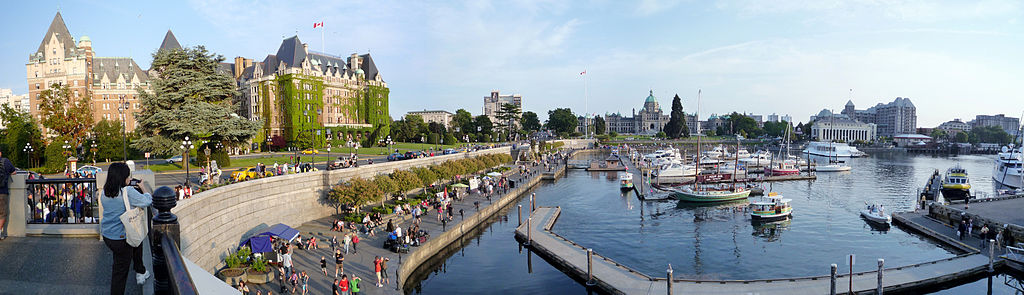 Victoria-Harbor-PAN.jpg