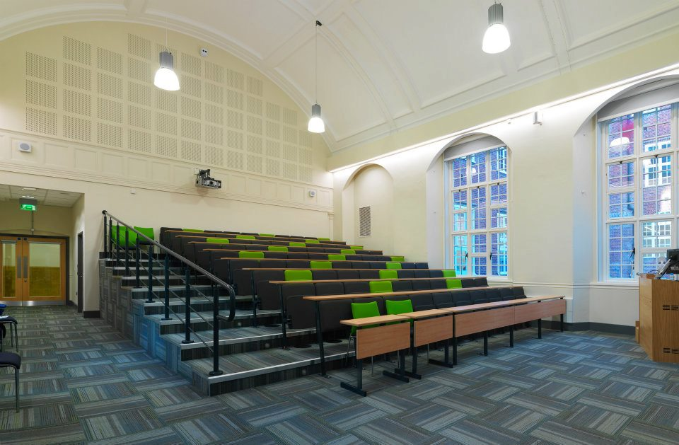 lecture room2.jpg