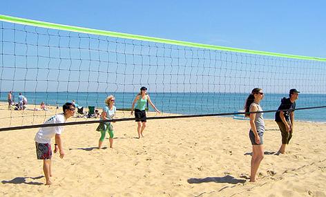 CELC_Volleyball.jpg