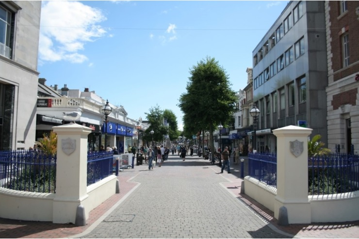 town centre.jpg