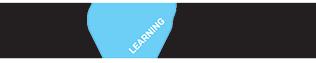 ISI_logo1.png