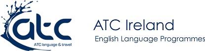 atc_language_travel_logo.jpg