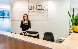 LZLC 1.jpg
